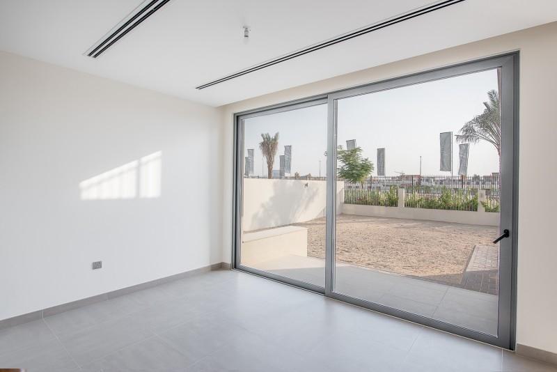 4 Bedroom Villa For Sale in  Sidra Villas I,  Dubai Hills Estate   7
