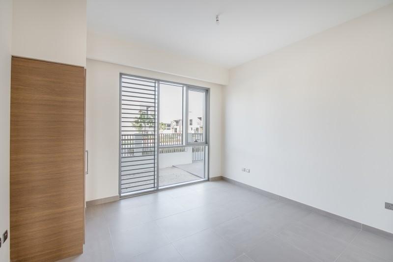 4 Bedroom Villa For Sale in  Sidra Villas I,  Dubai Hills Estate   8