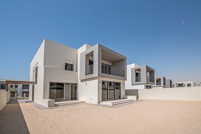 4 Bedroom Villa For Sale in  Sidra Villas I,  Dubai Hills Estate   0