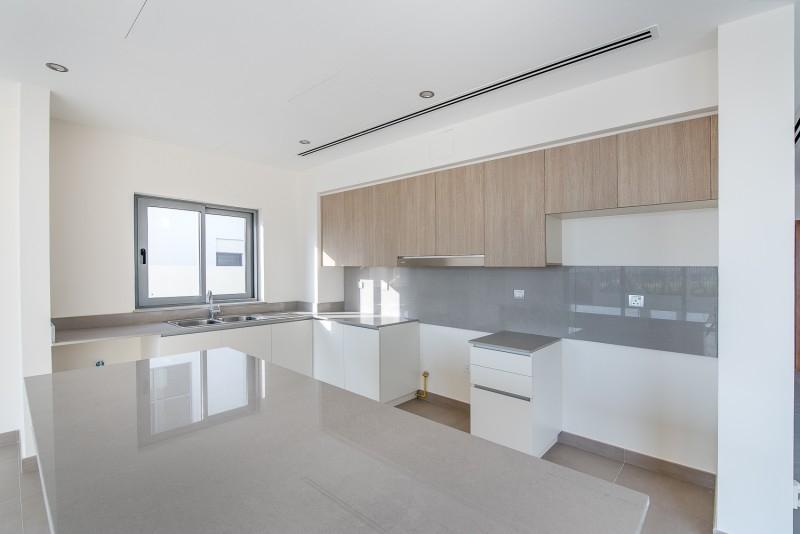 4 Bedroom Villa For Sale in  Sidra Villas I,  Dubai Hills Estate   9