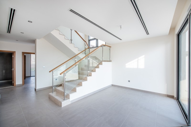 4 Bedroom Villa For Sale in  Sidra Villas I,  Dubai Hills Estate   3