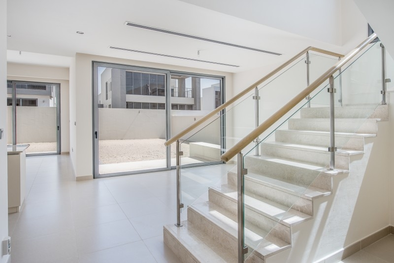 4 Bedroom Villa For Sale in  Sidra Villas I,  Dubai Hills Estate   1