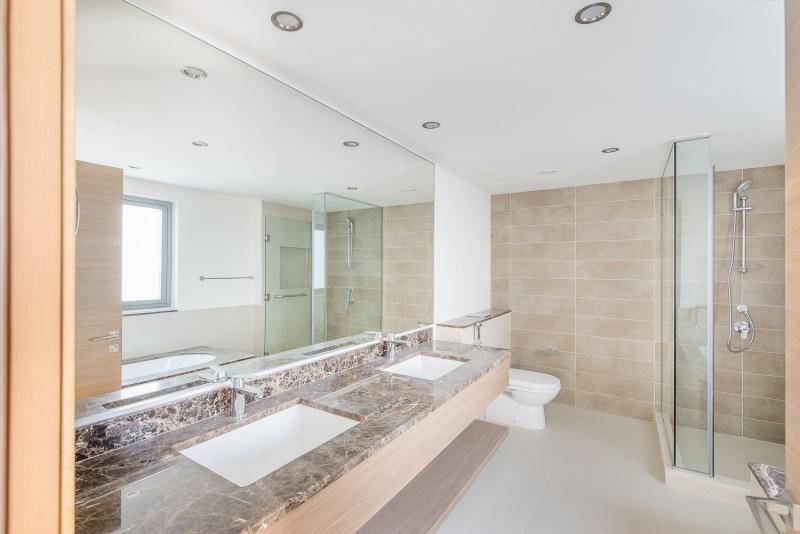 4 Bedroom Villa For Sale in  Sidra Villas I,  Dubai Hills Estate   10
