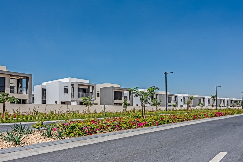 4 Bedroom Villa For Sale in  Sidra Villas I,  Dubai Hills Estate   12