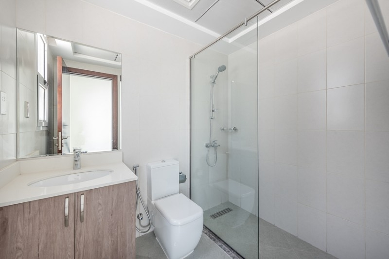 2 Bedroom Apartment For Rent in  Cloud 88,  Satwa | 4