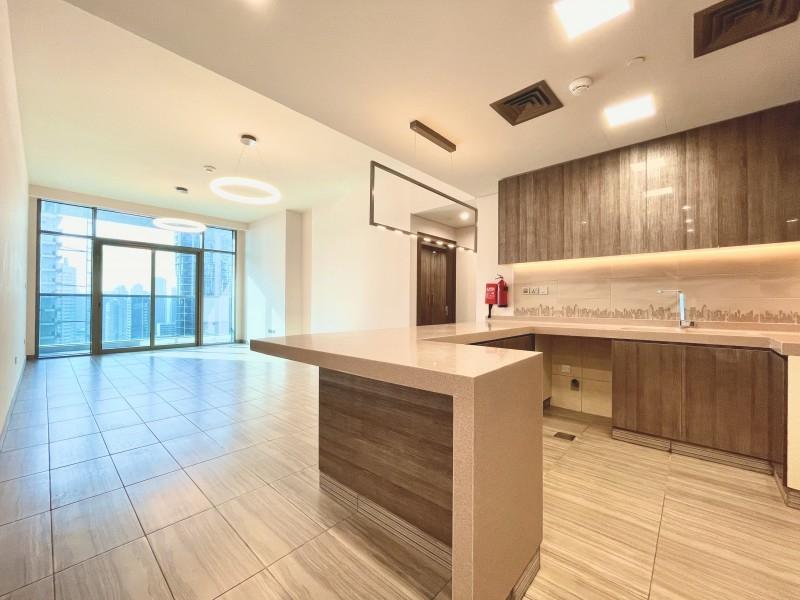 Mbl Residence Jlt, Jumeirah Lake Towers