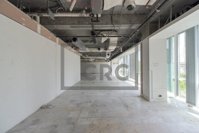 office for rent in sheikh zayed road, emaar business park building 4   1