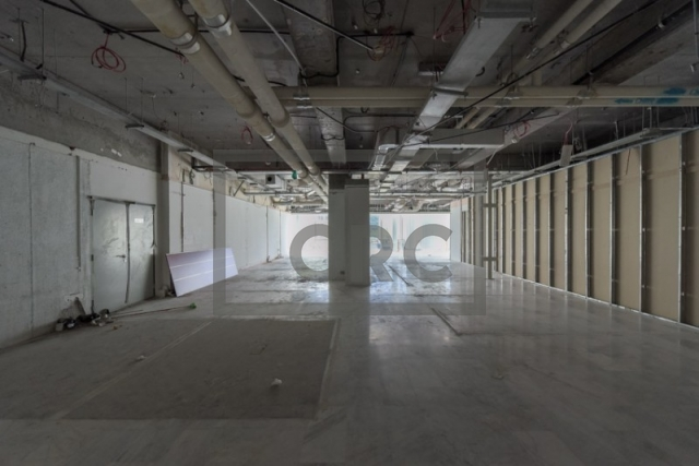 office for rent in sheikh zayed road, emaar business park building 4   10