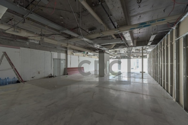 office for rent in sheikh zayed road, emaar business park building 4   9