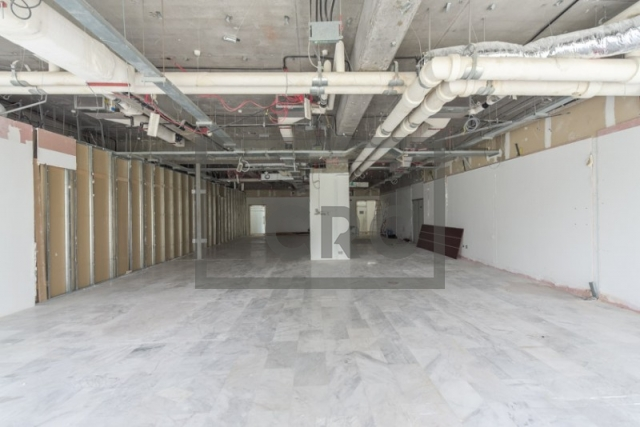 office for rent in sheikh zayed road, emaar business park building 4   3
