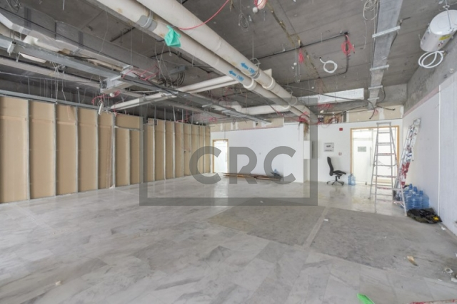 office for rent in sheikh zayed road, emaar business park building 4   2