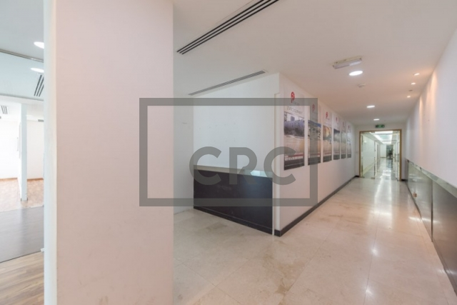 commercial properties for rent in emaar business park