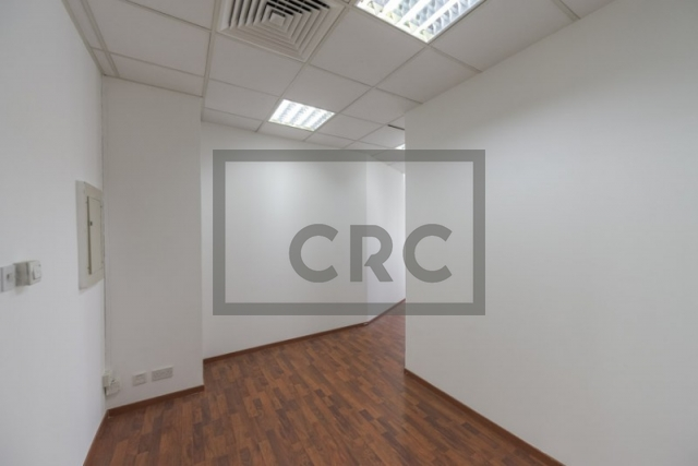 office for rent in sheikh zayed road, emaar business park building 4 | 6