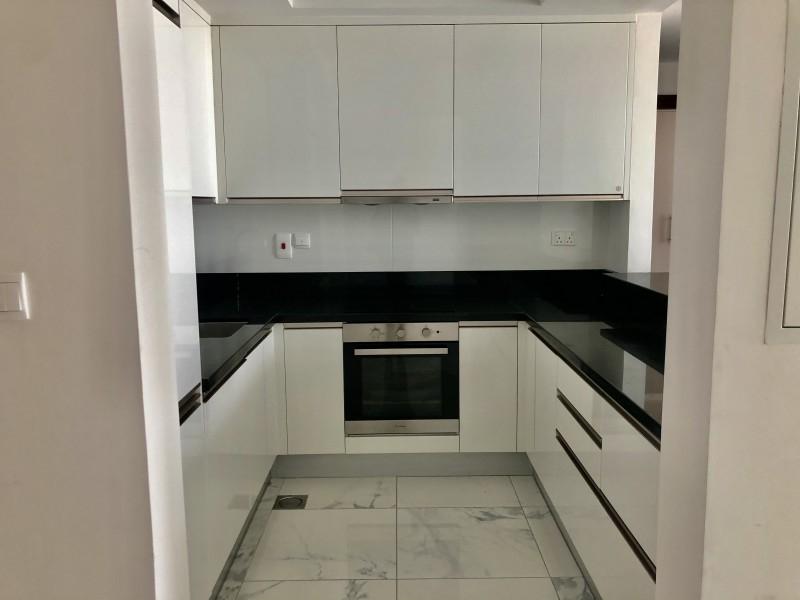 1 Bedroom Apartment For Rent in  Noora Tower Al Habtoor City,  Business Bay   3