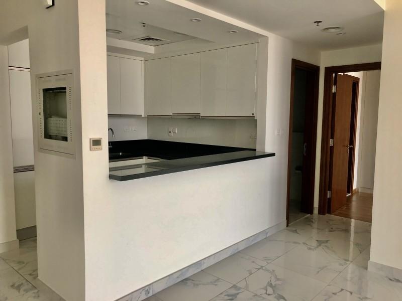 1 Bedroom Apartment For Rent in  Noora Tower Al Habtoor City,  Business Bay   1
