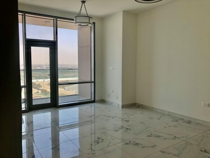 1 Bedroom Apartment For Rent in  Noora Tower Al Habtoor City,  Business Bay   5