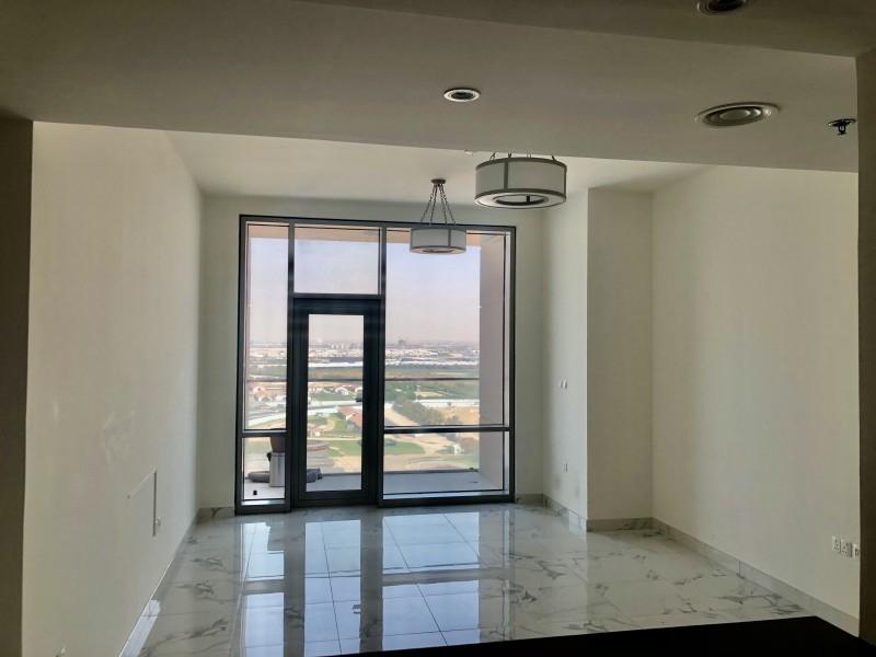 1 Bedroom Apartment For Rent in  Noora Tower Al Habtoor City,  Business Bay   4