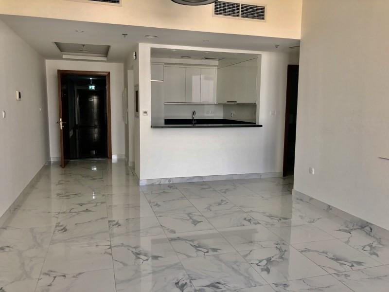 1 Bedroom Apartment For Rent in  Noora Tower Al Habtoor City,  Business Bay   0