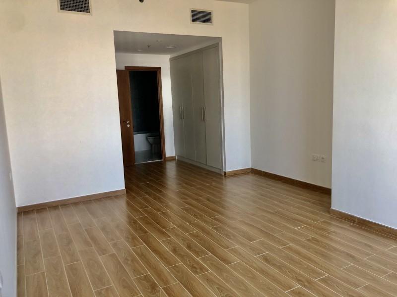 1 Bedroom Apartment For Rent in  Noora Tower Al Habtoor City,  Business Bay   10