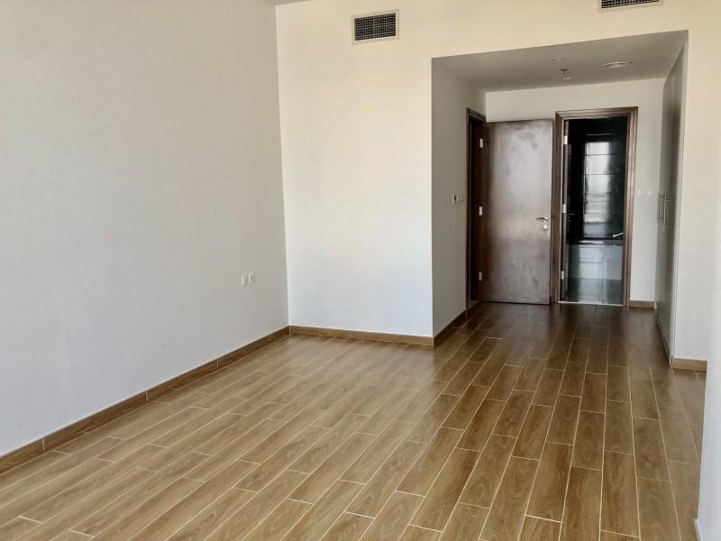 1 Bedroom Apartment For Rent in  Noora Tower Al Habtoor City,  Business Bay   8