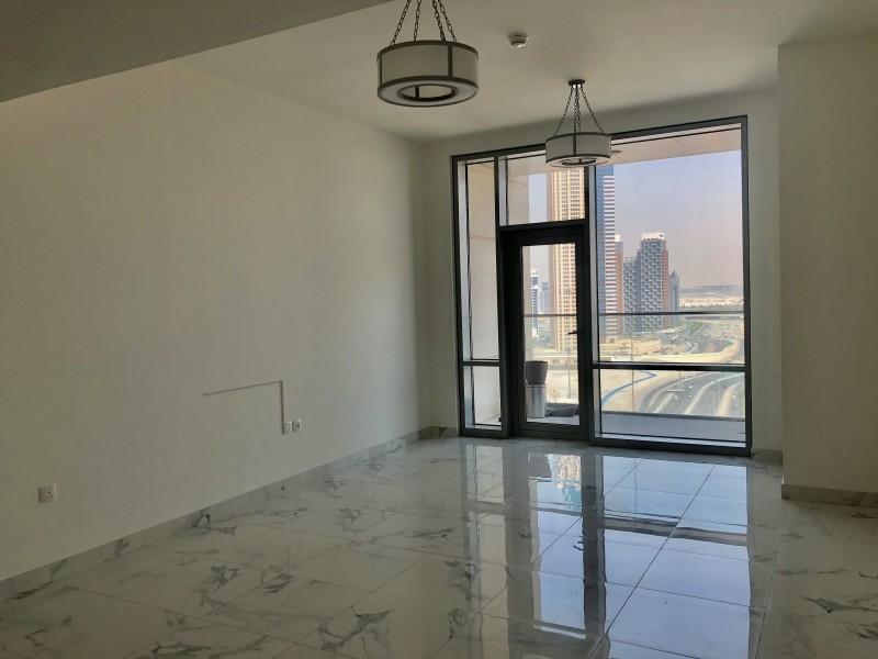1 Bedroom Apartment For Rent in  Noora Tower Al Habtoor City,  Business Bay   2