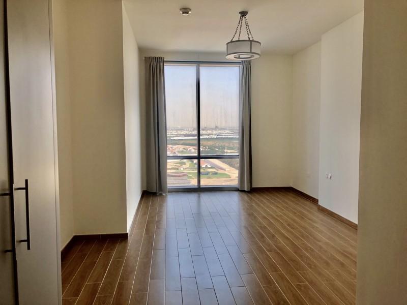 1 Bedroom Apartment For Rent in  Noora Tower Al Habtoor City,  Business Bay   9