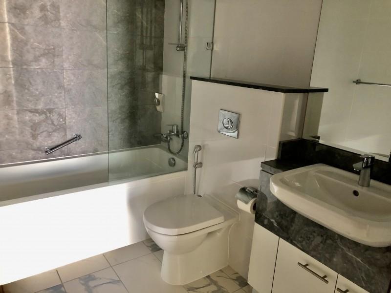 1 Bedroom Apartment For Rent in  Noora Tower Al Habtoor City,  Business Bay   12