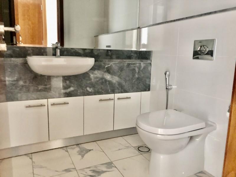 1 Bedroom Apartment For Rent in  Noora Tower Al Habtoor City,  Business Bay   11