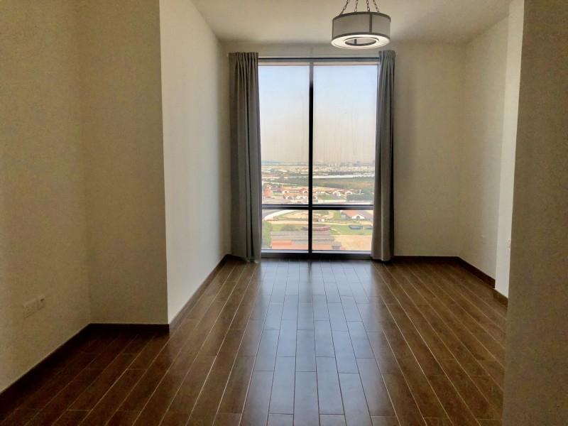 1 Bedroom Apartment For Rent in  Noora Tower Al Habtoor City,  Business Bay   7