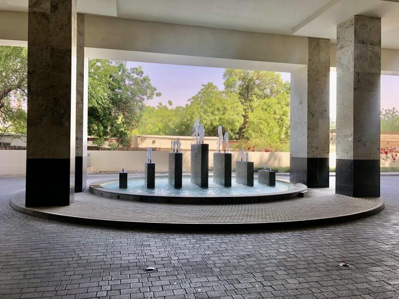 1 Bedroom Apartment For Rent in  Noora Tower Al Habtoor City,  Business Bay   15