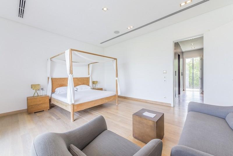 5 Bedroom Villa For Sale in  Water Villa,  Nurai Island   23