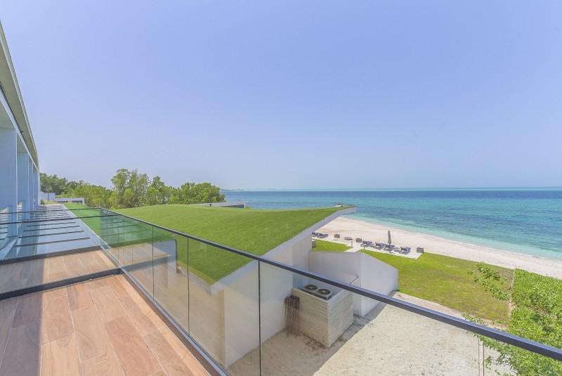 5 Bedroom Villa For Sale in  Water Villa,  Nurai Island   14