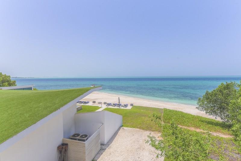 5 Bedroom Villa For Sale in  Water Villa,  Nurai Island   28