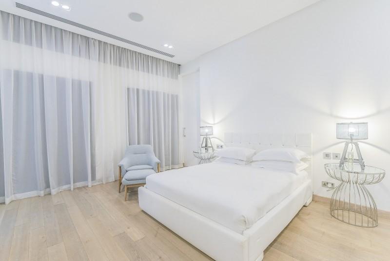 5 Bedroom Villa For Sale in  Water Villa,  Nurai Island   34