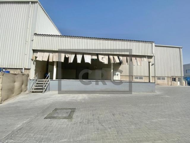 warehouse for rent in jebel ali industrial 1, jebel ali industrial 1 | 17