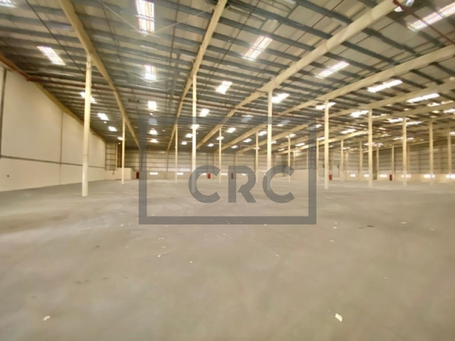 warehouse for rent in jebel ali industrial 1, jebel ali industrial 1 | 4