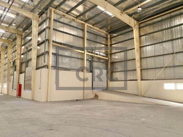 warehouse for rent in jebel ali industrial 1, jebel ali industrial 1 | 6