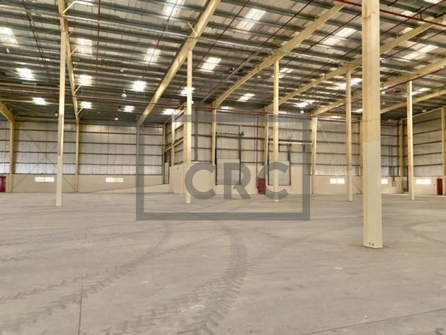 warehouse for rent in jebel ali industrial 1, jebel ali industrial 1 | 1