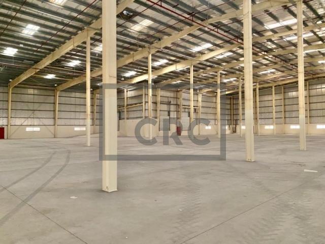 warehouse for rent in jebel ali industrial 1, jebel ali industrial 1 | 7