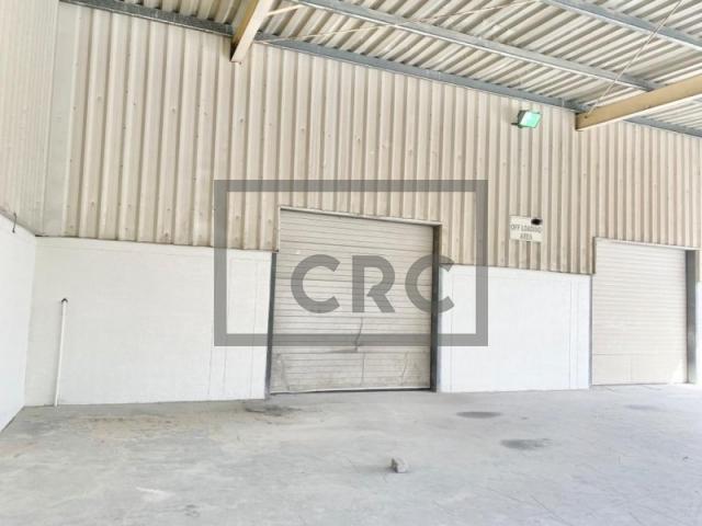 warehouse for rent in jebel ali industrial 1, jebel ali industrial 1 | 16