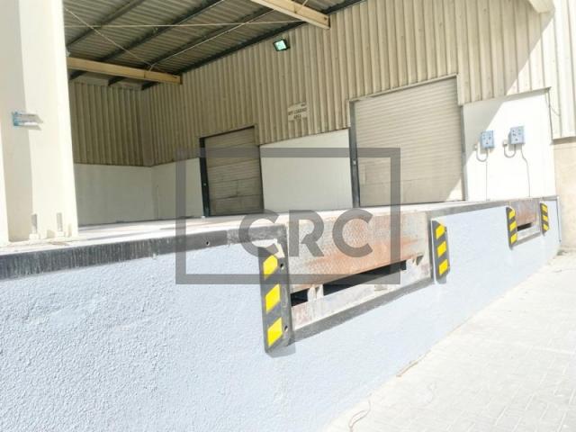warehouse for rent in jebel ali industrial 1, jebel ali industrial 1 | 15