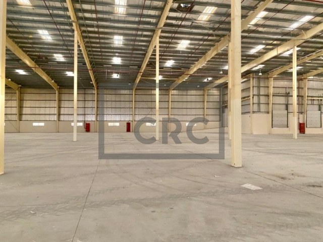 warehouse for rent in jebel ali industrial 1, jebel ali industrial 1 | 10