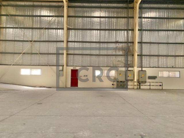 warehouse for rent in jebel ali industrial 1, jebel ali industrial 1 | 12