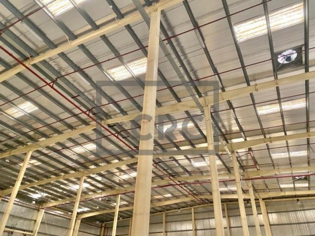 warehouse for rent in jebel ali industrial 1, jebel ali industrial 1 | 14