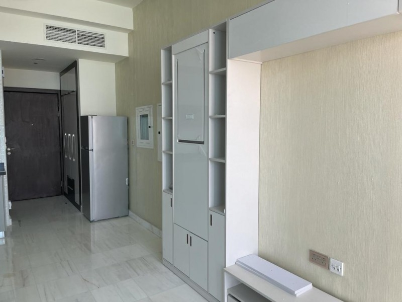 Studio Apartment For Sale in  Bayz by Danube,  Business Bay   5
