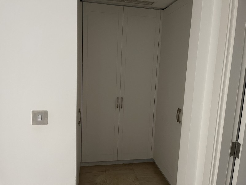 2 Bedroom Apartment For Sale in  Marina Residences 1,  Palm Jumeirah   8