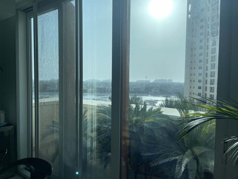 2 Bedroom Apartment For Sale in  Marina Residences 1,  Palm Jumeirah   7