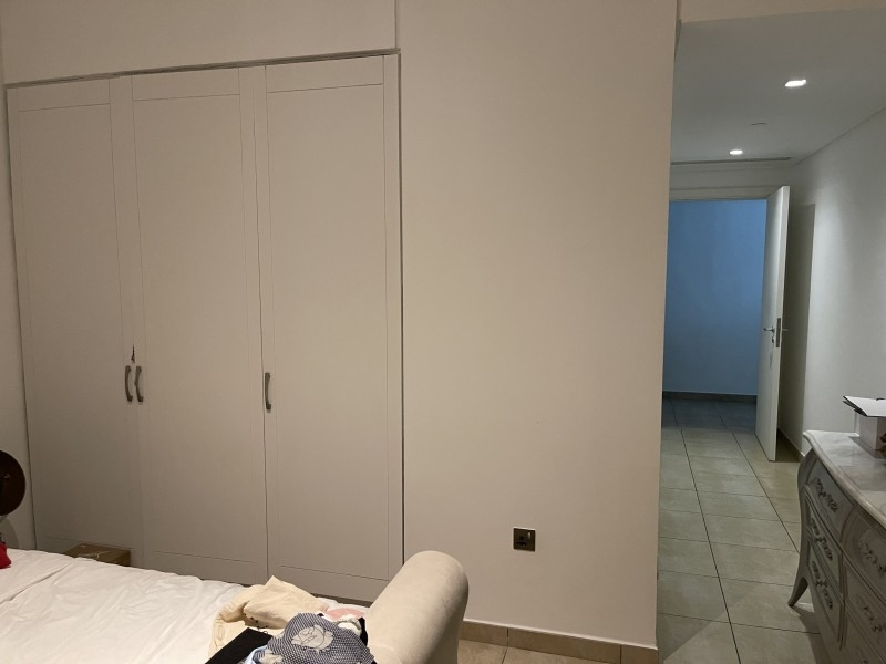 2 Bedroom Apartment For Sale in  Marina Residences 1,  Palm Jumeirah   11