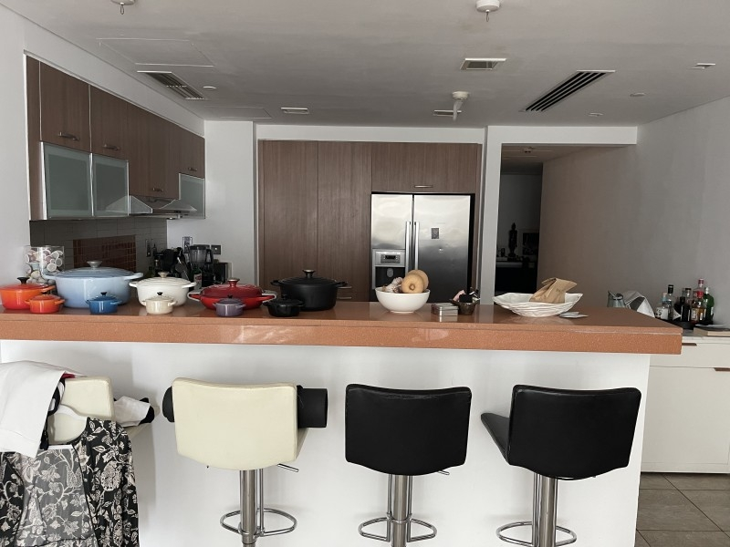 2 Bedroom Apartment For Sale in  Marina Residences 1,  Palm Jumeirah   6