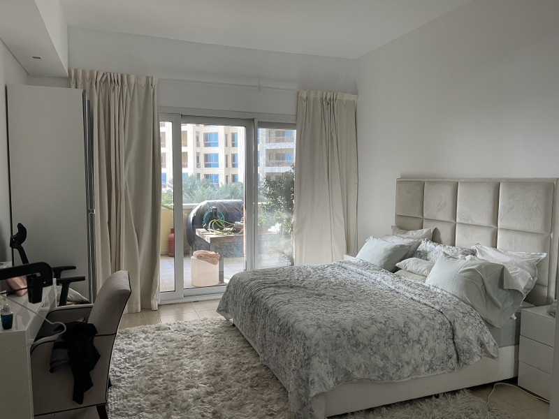 2 Bedroom Apartment For Sale in  Marina Residences 1,  Palm Jumeirah   2